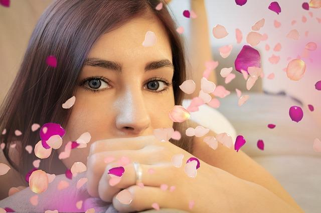 Vidéo auto-massage du visage