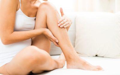 Auto massage Corps – Séance complète